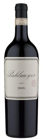Pahlmeyer Proprietary Red